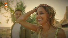Maria ile Mustafa episode 4 English subtitles  